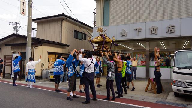 http://hanabana.hotelhananoyu.jp/images/information/2016/20160811-2.jpg