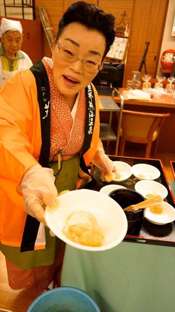 http://hanabana.hotelhananoyu.jp/images/information/2016/20160819-1.jpg
