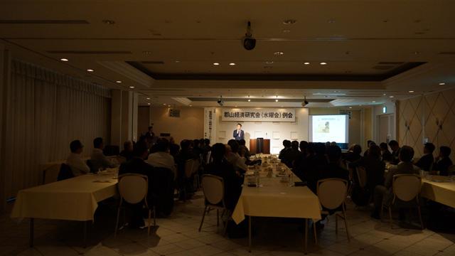 http://hanabana.hotelhananoyu.jp/images/information/2016/20161019-1.jpg