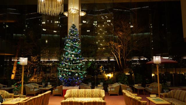 http://hanabana.hotelhananoyu.jp/images/information/2016/20161220-6.jpg