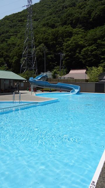 http://hanabana.hotelhananoyu.jp/images/information/2017/20170708-2.jpg
