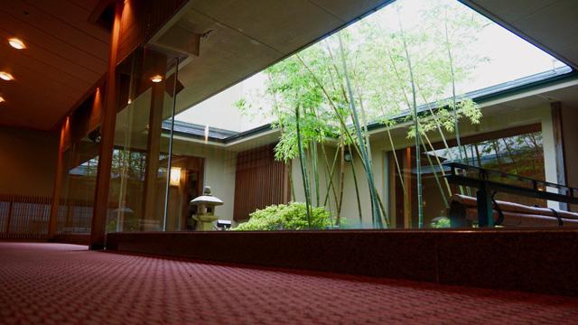 http://hanabana.hotelhananoyu.jp/images/information/2017/20170823-1.jpg