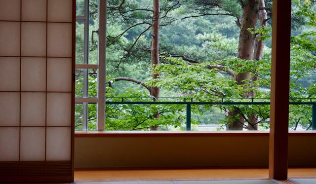http://hanabana.hotelhananoyu.jp/images/information/2017/20170823-2.jpg
