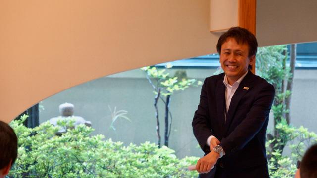 http://hanabana.hotelhananoyu.jp/images/information/2017/20170823-4.jpg