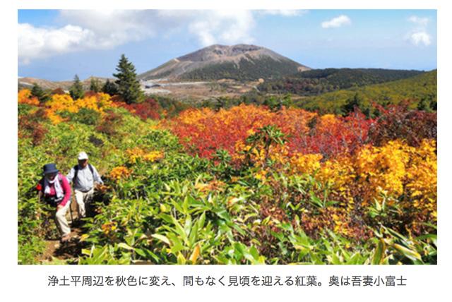 http://hanabana.hotelhananoyu.jp/images/information/2017/20170927-1.jpg