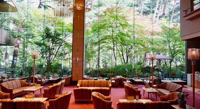 http://hanabana.hotelhananoyu.jp/images/information/2017/20171025-2.jpg