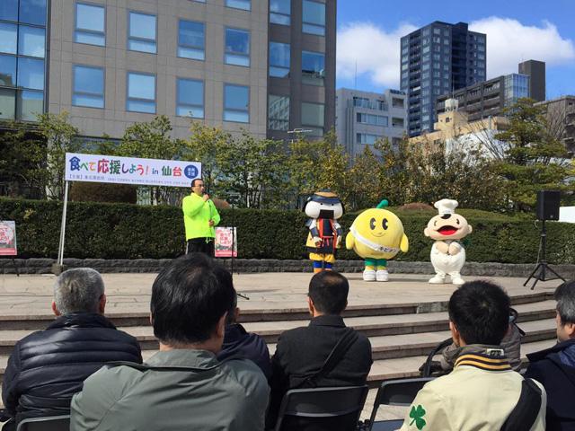 http://hanabana.hotelhananoyu.jp/images/information/2018/20180317-2.jpg