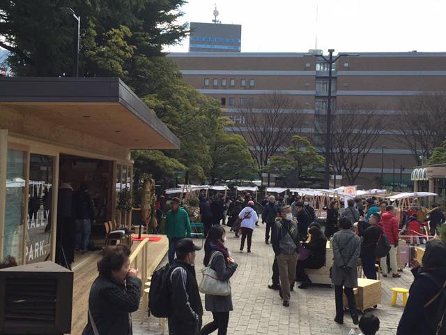 http://hanabana.hotelhananoyu.jp/images/information/2018/20180317-3.jpg