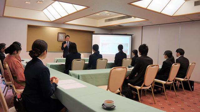 http://hanabana.hotelhananoyu.jp/images/information/2018/20180323-1.jpg