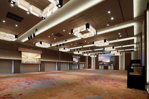 http://hanabana.hotelhananoyu.jp/images/information/2018/20180324-1.jpg