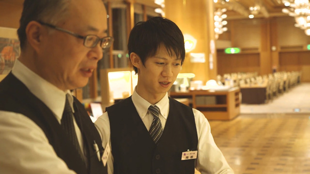 http://hanabana.hotelhananoyu.jp/images/information/2018/20180327-1.jpg