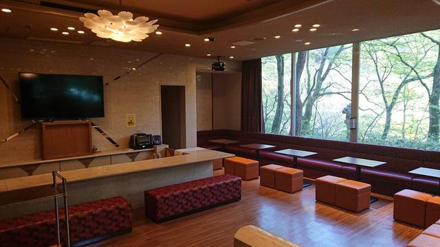 http://hanabana.hotelhananoyu.jp/images/information/2018/20180422-1.jpg