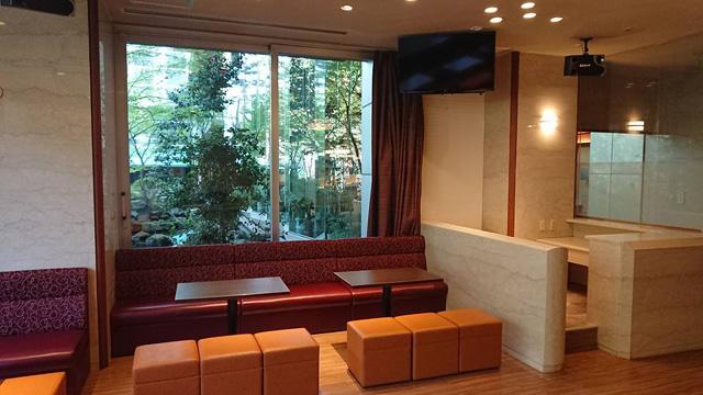 http://hanabana.hotelhananoyu.jp/images/information/2018/20180422-6.jpg