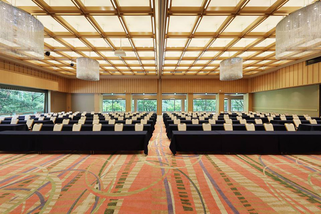 http://hanabana.hotelhananoyu.jp/images/information/2018/20180504-2.jpg