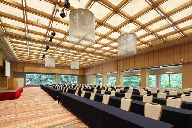 http://hanabana.hotelhananoyu.jp/images/information/2018/20180504-3.jpg