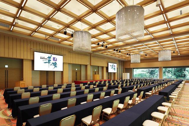 http://hanabana.hotelhananoyu.jp/images/information/2018/20180504-4.jpg