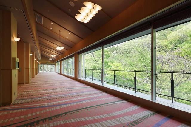 http://hanabana.hotelhananoyu.jp/images/information/2018/20180504-6.jpg