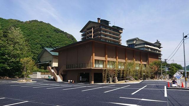 http://hanabana.hotelhananoyu.jp/images/information/2018/20180528-1.jpg