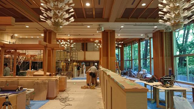 http://hanabana.hotelhananoyu.jp/images/information/2018/20180617-1.jpg
