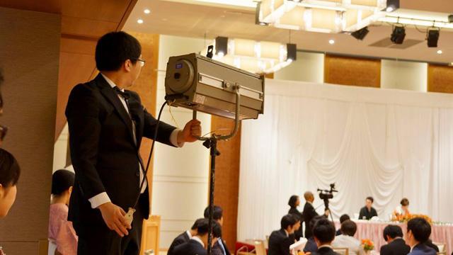 http://hanabana.hotelhananoyu.jp/images/information/2018/20180620-1.jpg
