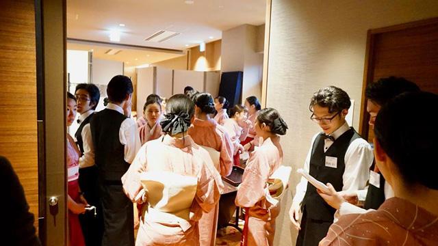 http://hanabana.hotelhananoyu.jp/images/information/2018/20180620-5.jpg