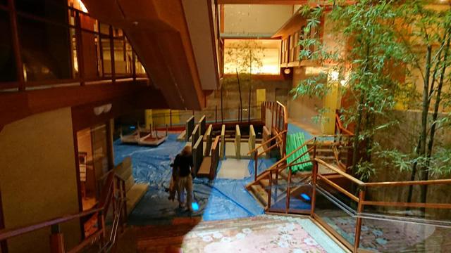 http://hanabana.hotelhananoyu.jp/images/information/2018/20180628-1.jpg
