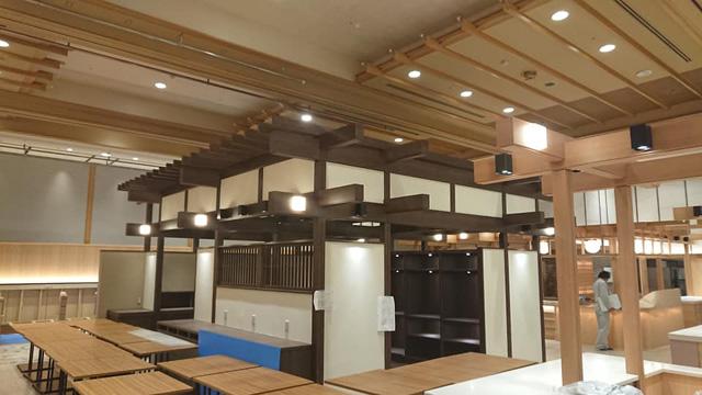 http://hanabana.hotelhananoyu.jp/images/information/2018/20180628-10.jpg