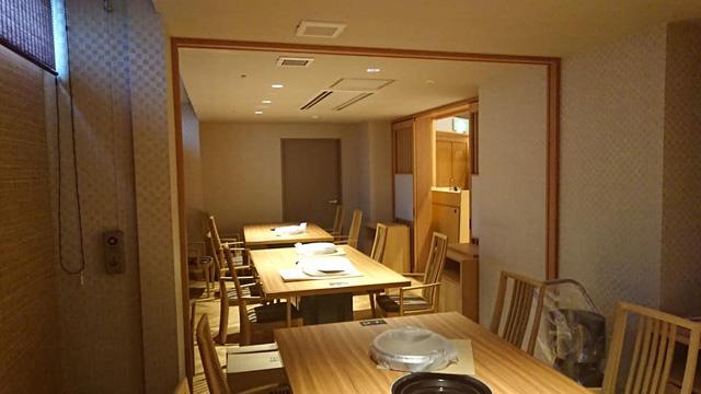 http://hanabana.hotelhananoyu.jp/images/information/2018/20180628-11.jpg