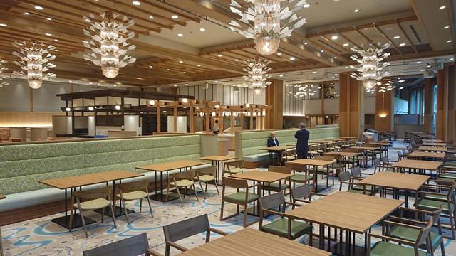 http://hanabana.hotelhananoyu.jp/images/information/2018/20180628-8.jpg
