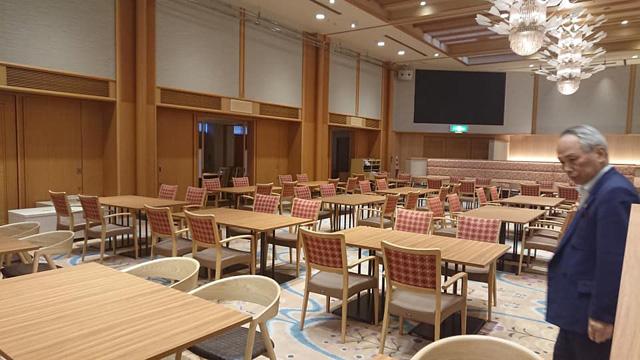 http://hanabana.hotelhananoyu.jp/images/information/2018/20180628-9.jpg
