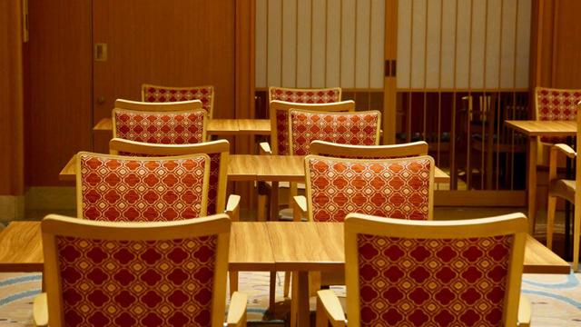 http://hanabana.hotelhananoyu.jp/images/information/2018/20180705-2-1.jpg