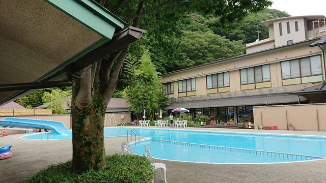 http://hanabana.hotelhananoyu.jp/images/information/2018/20180707-1.jpg