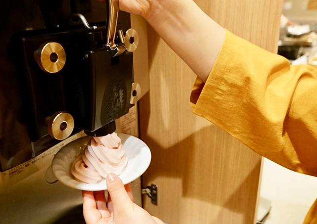 http://hanabana.hotelhananoyu.jp/images/information/2018/20180730-3.jpg