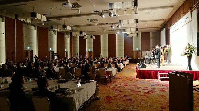 http://hanabana.hotelhananoyu.jp/images/information/2018/20181009-1.jpg