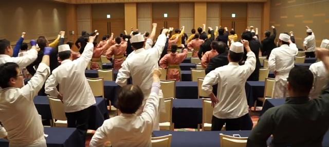 http://hanabana.hotelhananoyu.jp/images/information/2019/20190105_2-1.jpg