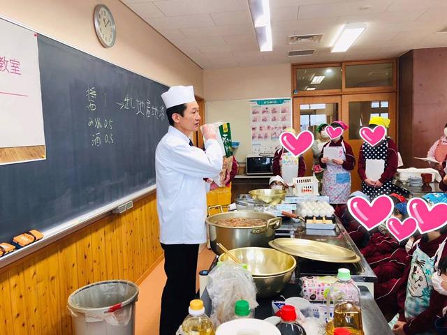 http://hanabana.hotelhananoyu.jp/images/information/2019/20190212-5.jpg