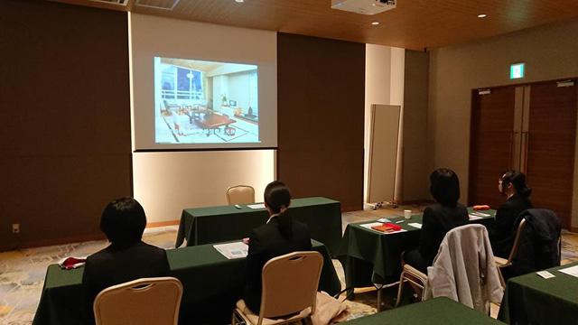 http://hanabana.hotelhananoyu.jp/images/information/2019/20190225-1.jpg