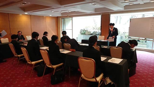 http://hanabana.hotelhananoyu.jp/images/information/2019/20190322-1.jpg