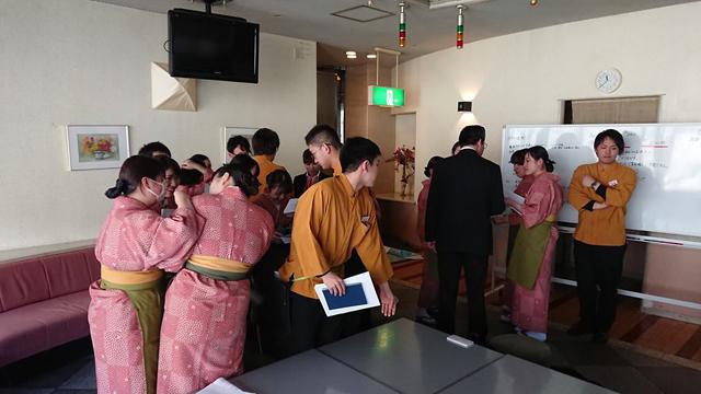 http://hanabana.hotelhananoyu.jp/images/information/2019/20190327-2.jpg