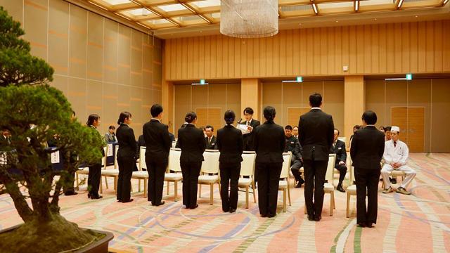 http://hanabana.hotelhananoyu.jp/images/information/2019/20190401-4.jpg