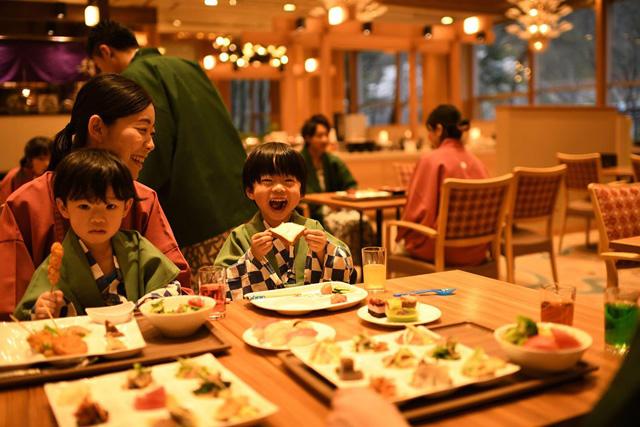 http://hanabana.hotelhananoyu.jp/images/information/2019/20190616-1.jpg
