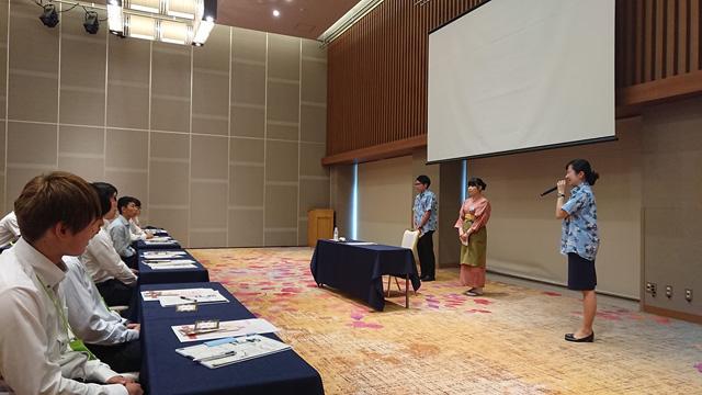 http://hanabana.hotelhananoyu.jp/images/information/2019/20190627_3-1.jpg