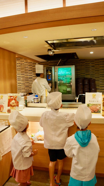 http://hanabana.hotelhananoyu.jp/images/information/2019/20190813_3-3.jpg