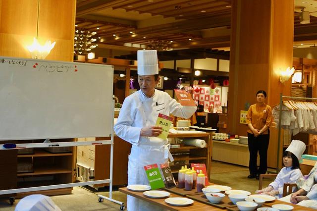 http://hanabana.hotelhananoyu.jp/images/information/2019/20190813_3-4.jpg
