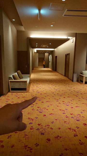 http://hanabana.hotelhananoyu.jp/images/information/2019/20190926-1.jpg