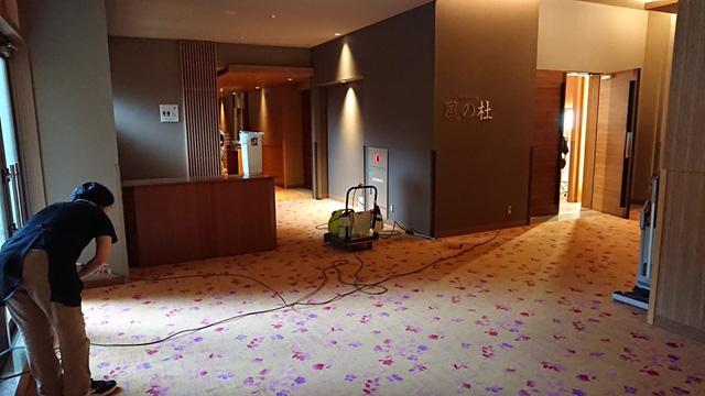 http://hanabana.hotelhananoyu.jp/images/information/2019/20191004-1.jpg