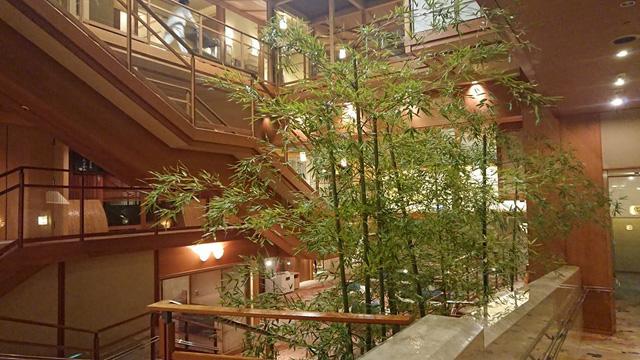 http://hanabana.hotelhananoyu.jp/images/information/2019/20191130_2-1.jpg