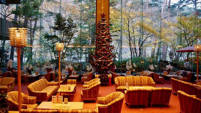 http://hanabana.hotelhananoyu.jp/images/information/2019/20191216-2.jpg