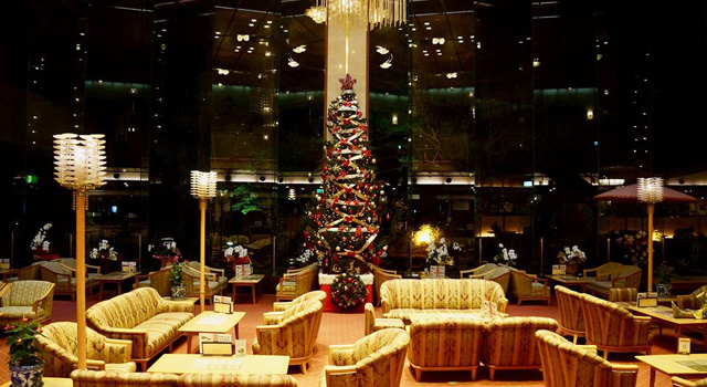 http://hanabana.hotelhananoyu.jp/images/information/2019/20191216-5.jpg