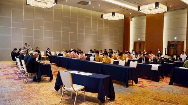 http://hanabana.hotelhananoyu.jp/images/information/2020/20200111-4.jpg